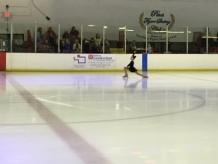 2014 & 2015 National Skating Month Celebration