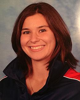 Christine Husar