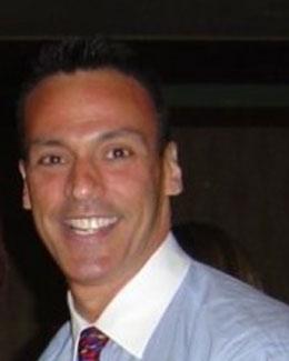George Prieto