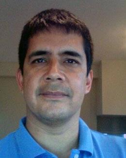 Heberto DelRio