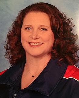 Monica Harris-Muehl