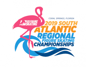 south atlantic regional figureskatingchampionships