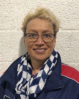 Margarita Tyler